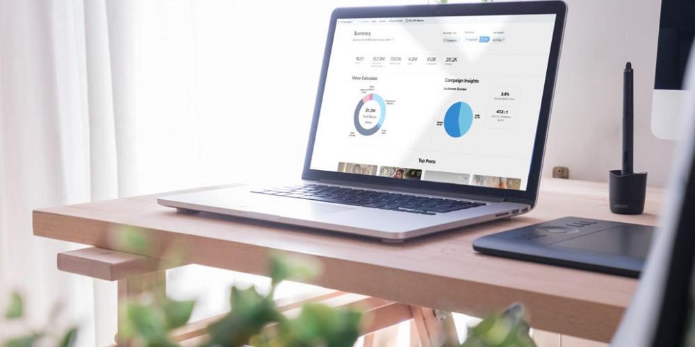 Top 5 Influencer Marketing Platforms