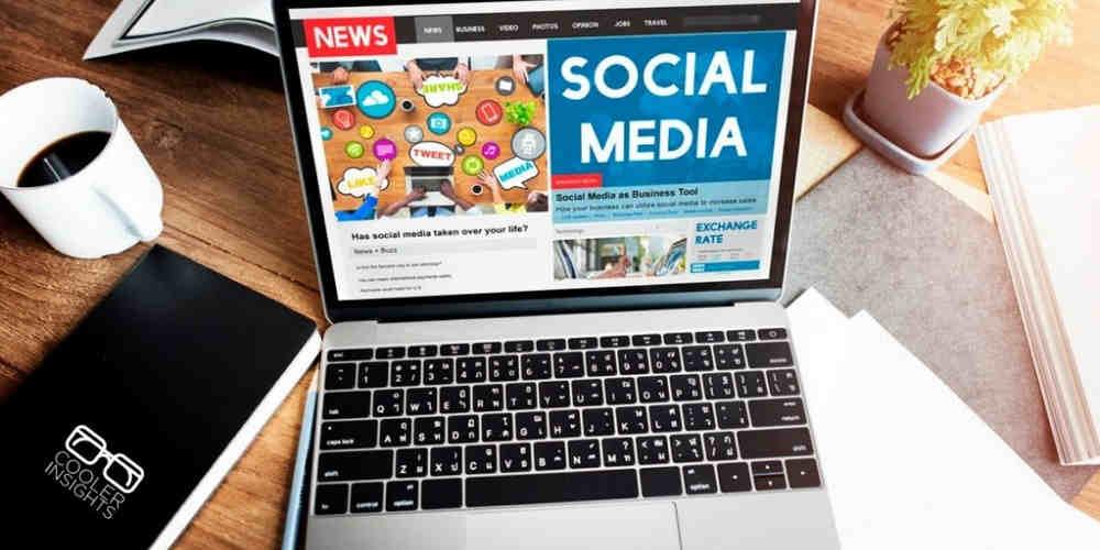 Best 7 Social Media Marketing Tools